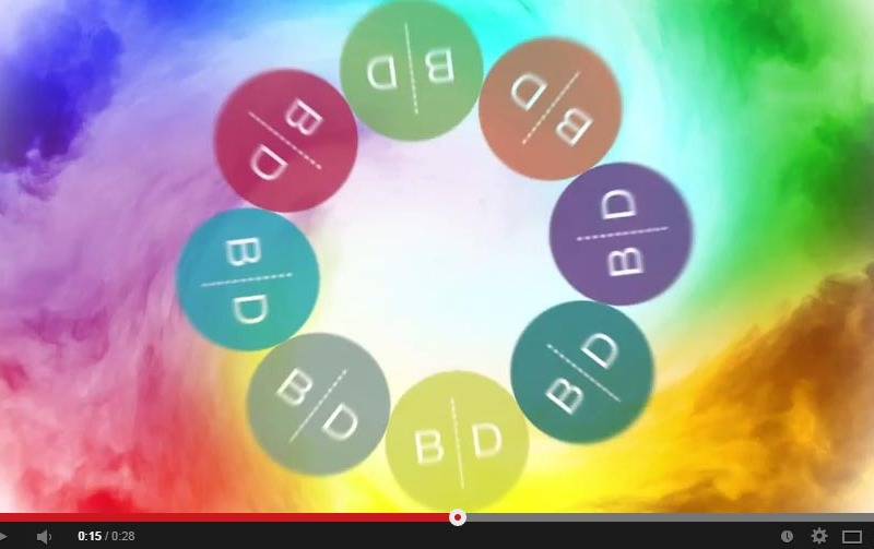 ColorVid